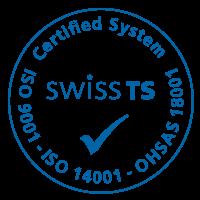 SwissTS_bleu