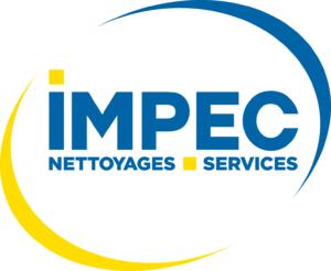 Impec Nettoyages SA
